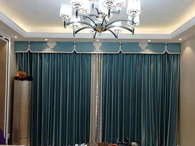 灯具安装施工工艺